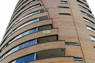 Apartamento en venta en San Joaquin, 90m² con Gimnasio...