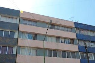 Departamento en venta en Rinconada Las Hadas 73m²