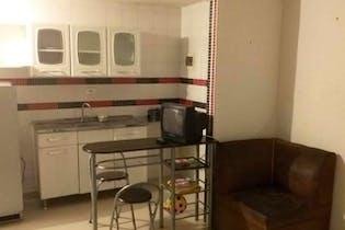 Mirador de la Hacienda, Apartamento en venta en San Antonio De Prado de 3 habitaciones