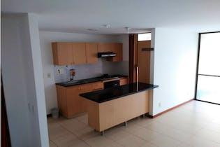 Apartamento en venta en Zúñiga 88m² con Gimnasio...