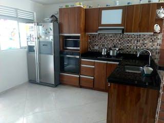 Casa en venta en Circunvalar, La Ceja
