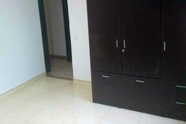 Foto 6 de Venta de apartamento en Bogota Nueva Autopista