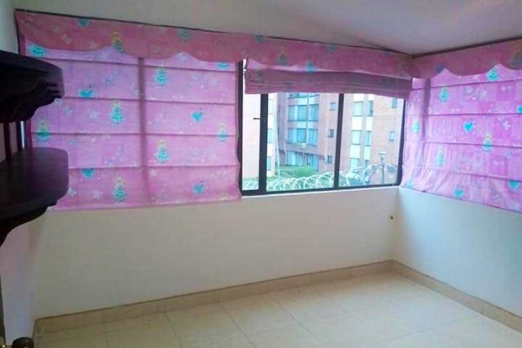 Foto 7 de Venta de apartamento en Bogota Nueva Autopista