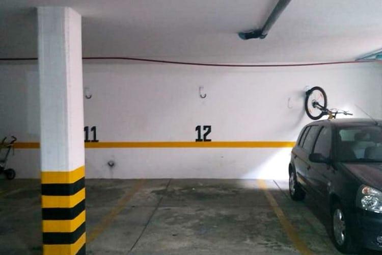 Foto 12 de Venta de apartamento en Bogota Nueva Autopista