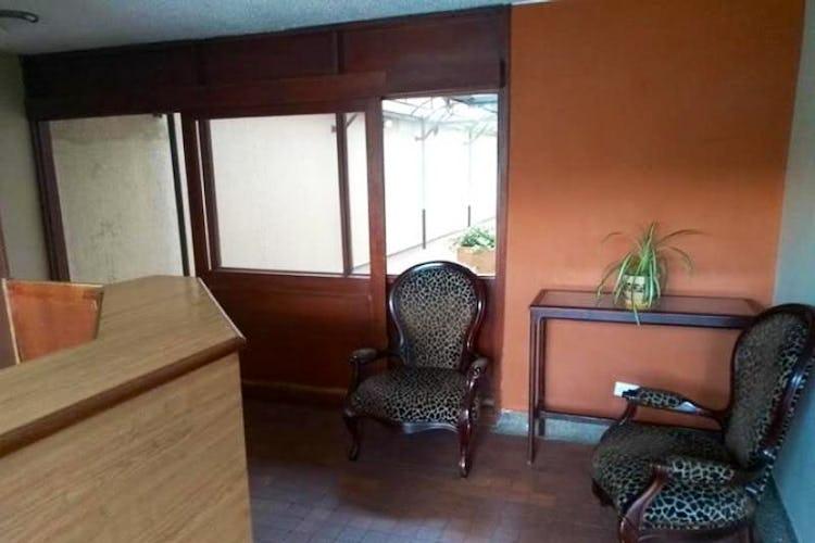 Foto 13 de Venta de apartamento en Bogota Nueva Autopista