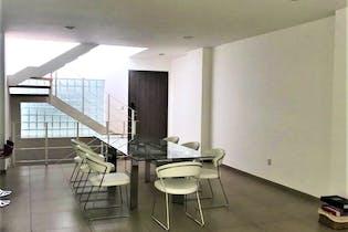 Departamento en venta en Fuentes De Tepepan 270m² con Zonas húmedas...