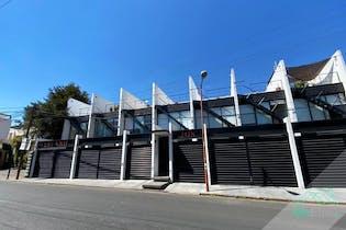 Departamento en venta en Cuajimalpa 70m²