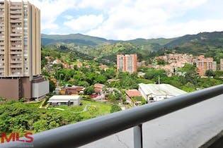 Cibeles, Apartamento en venta en El Chinguí 62m² con Gimnasio...
