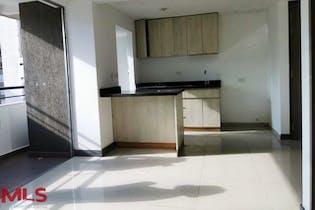 Pitriza, Apartamento en venta en San Germán de 2 habitaciones