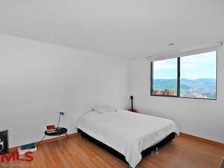 Soho Loft, apartamento en venta en Provenza, Medellín