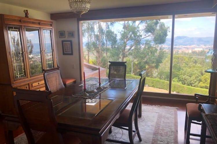 Foto 11 de Casa En Venta En Chia, con 2 terrazas y 3 alcobas.