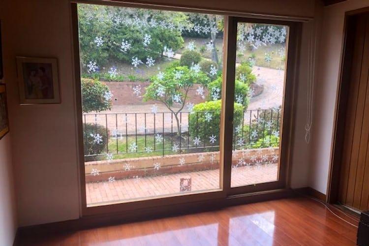Foto 16 de Casa En Venta En Chia, con 2 terrazas y 3 alcobas.