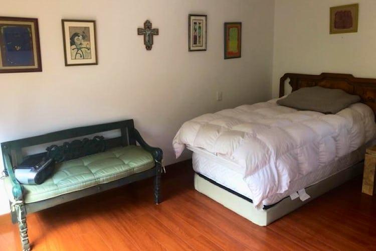 Foto 17 de Casa En Venta En Chia, con 2 terrazas y 3 alcobas.