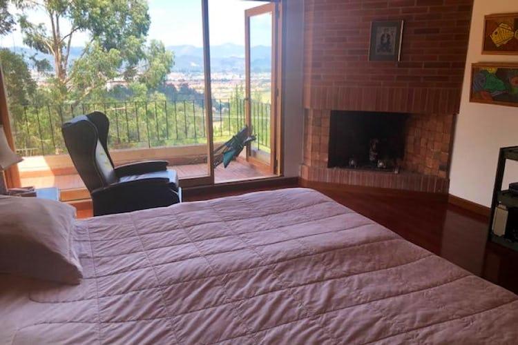 Foto 19 de Casa En Venta En Chia, con 2 terrazas y 3 alcobas.