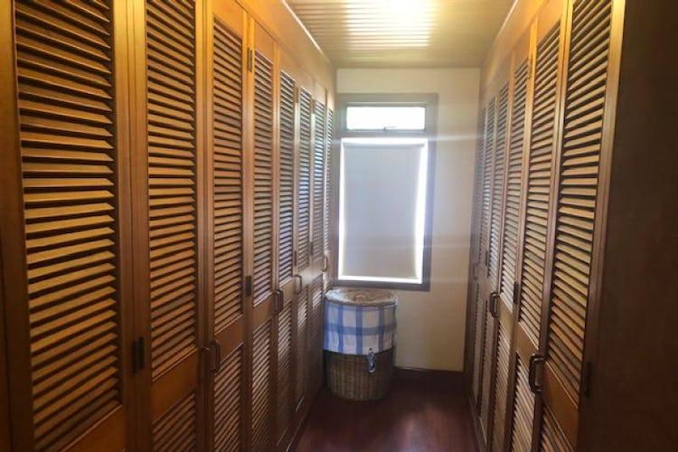 Foto 20 de Casa En Venta En Chia, con 2 terrazas y 3 alcobas.