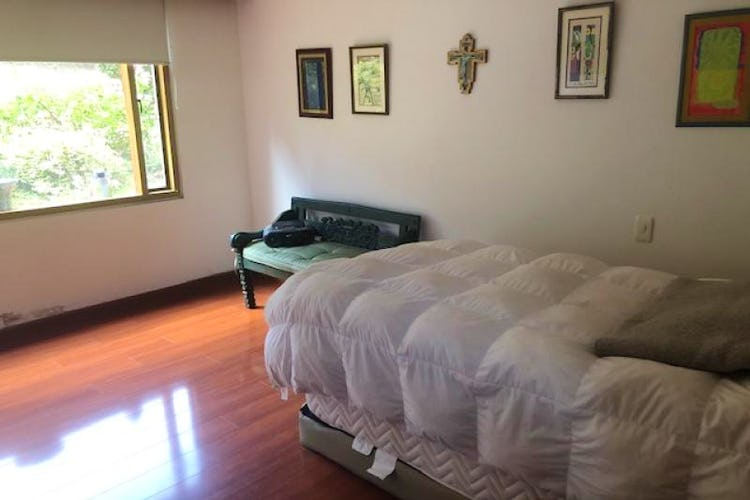 Foto 24 de Casa En Venta En Chia, con 2 terrazas y 3 alcobas.