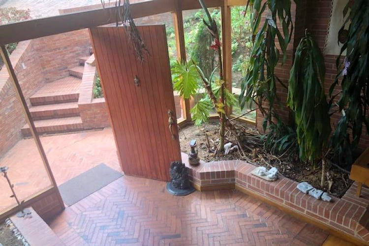 Foto 25 de Casa En Venta En Chia, con 2 terrazas y 3 alcobas.