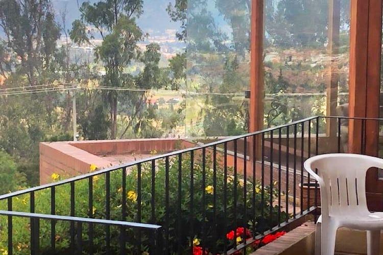 Foto 26 de Casa En Venta En Chia, con 2 terrazas y 3 alcobas.