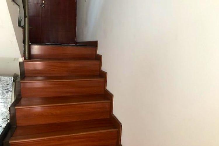 Foto 8 de Casa en Bogota Del Monte lll - con cinco niveles