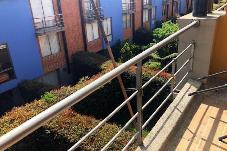 Foto 11 de Casa en Bogota Del Monte lll - con cinco niveles