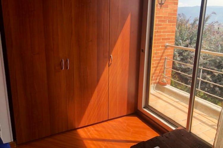 Foto 13 de Casa en Bogota Del Monte lll - con cinco niveles