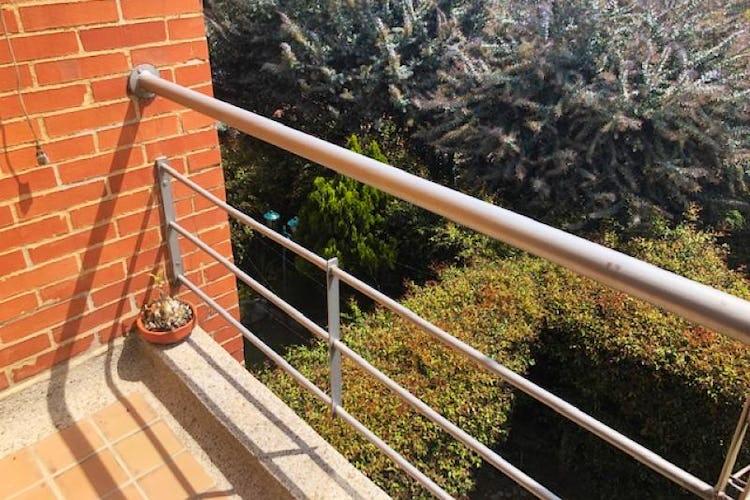 Foto 14 de Casa en Bogota Del Monte lll - con cinco niveles