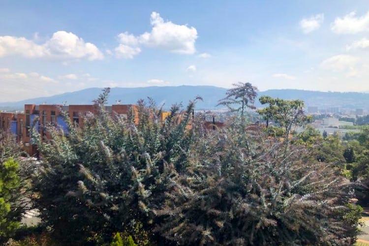 Foto 15 de Casa en Bogota Del Monte lll - con cinco niveles