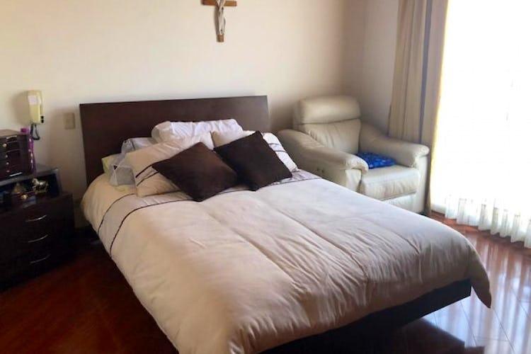 Foto 18 de Casa en Bogota Del Monte lll - con cinco niveles