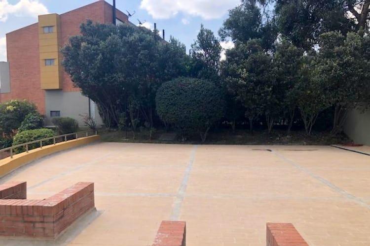 Foto 23 de Casa en Bogota Del Monte lll - con cinco niveles