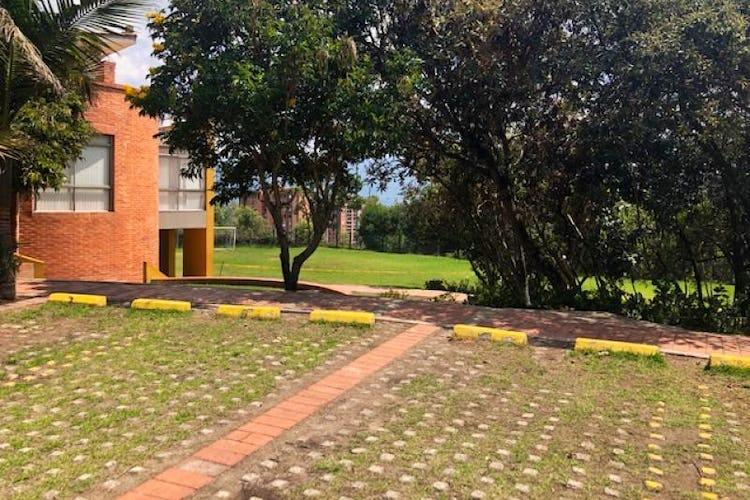 Foto 24 de Casa en Bogota Del Monte lll - con cinco niveles