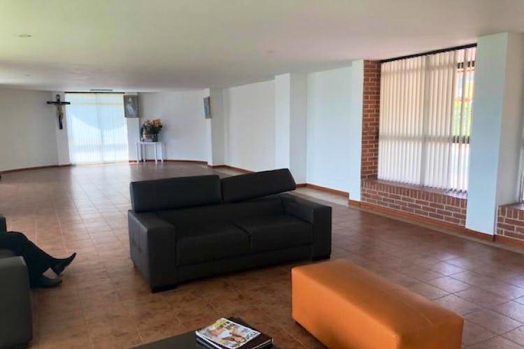Foto 25 de Casa en Bogota Del Monte lll - con cinco niveles