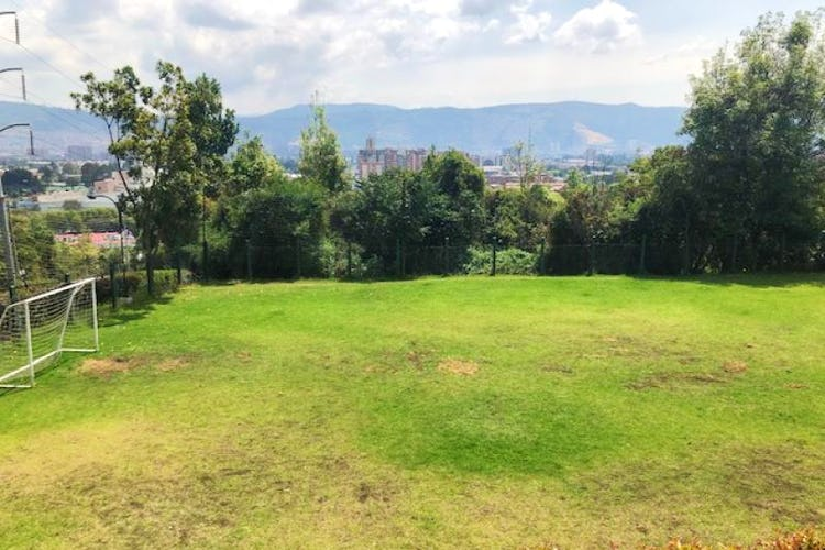 Foto 26 de Casa en Bogota Del Monte lll - con cinco niveles