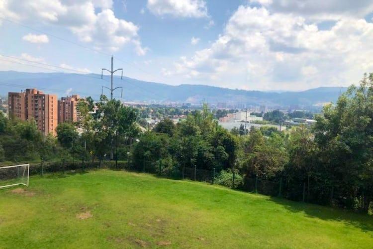 Foto 28 de Casa en Bogota Del Monte lll - con cinco niveles