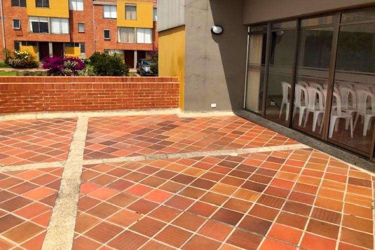 Foto 29 de Casa en Bogota Del Monte lll - con cinco niveles