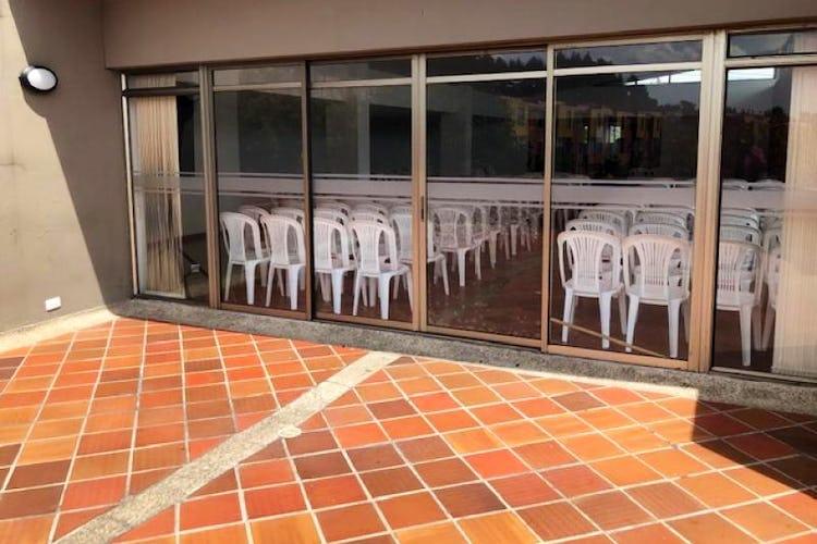 Foto 30 de Casa en Bogota Del Monte lll - con cinco niveles