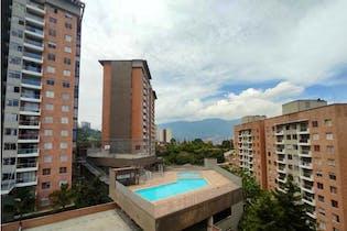 Apartamento en venta en Envigado con acceso a Gimnasio
