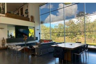 Casa en venta en Llano Grande con Bbq...