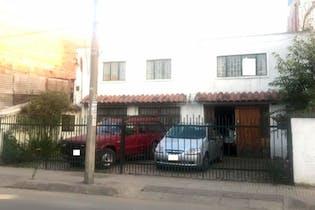 Lote en venta en Fontibón Centro de 574m²
