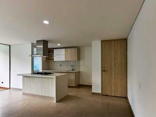 Apartamento en venta en Camino Verde, Envigado