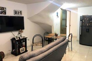 Casa en venta en Belén de 108m² con Solarium...