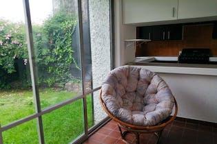 Casa en venta en Interlomas de 3 hab. con Jardín...