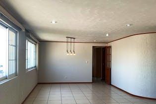 Departamento en venta en San Lucas Tepetlacalco, 156m²