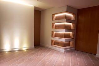 Bucanero II, Apartamento en venta en Laureles de 210m² con Piscina...