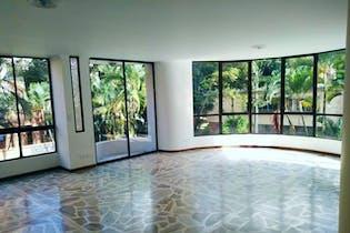 La Duquesa, Apartamento en venta en Conquistadores, 116m²
