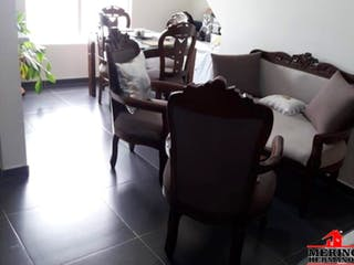 P.H, apartamento en venta en Centro, Bello