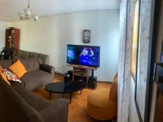 Casa en venta en El Salvador, Medellín