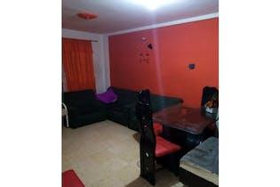 Casa en venta en Belén Rincón de 3 habitaciones