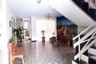 Casa en venta en Aranjuez, 281m² con Balcón...