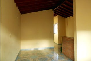 Apartamento en venta en Castilla con acceso a Balcón