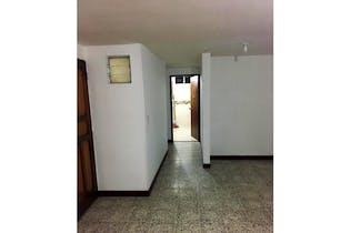 Apartamento en venta en Floresta de 3 habitaciones